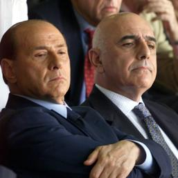 galliani-berlusc