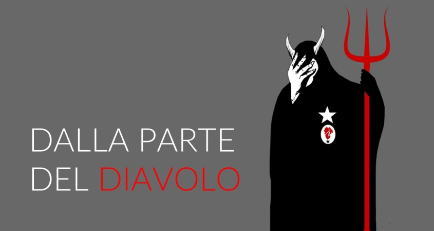 dallapartedeldiavolo-header1-845x449