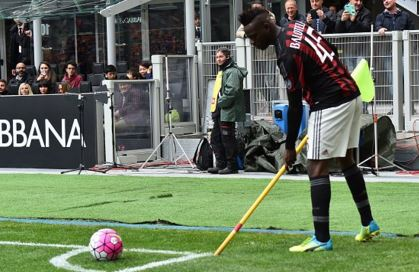 milanfrosinone balotelli