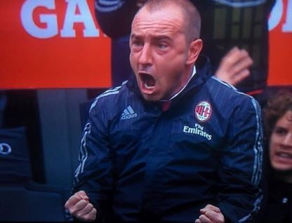 milanfrosinone brocchi