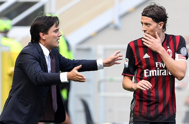 Montella_Montolivo_Milan_Udinese_Getty_Images-630x415
