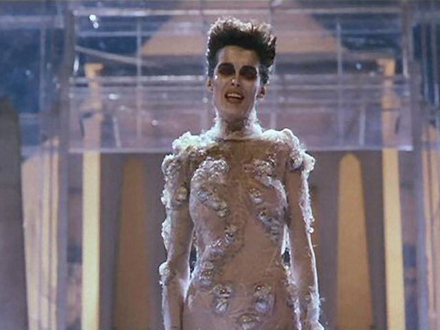 Gozer-the-Gozerian