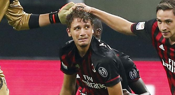 locatelli de sciglio
