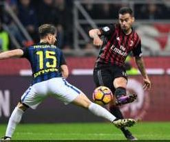 milaninter suso small