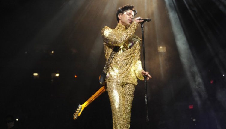 Prince-Gold-Sequins-755x430
